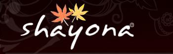 Shayona